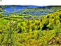 Panorama sur la vallée.jpg