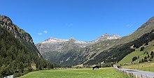 Panorama unweit Matrei in Osttirol.JPG
