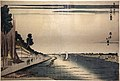 Panoramic view of Matsusaki-IMG 9316.JPG