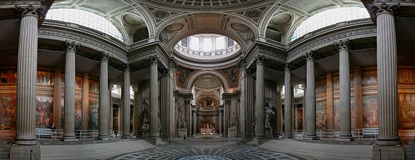 600px-Pantheon_wider_centered.jpg