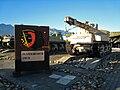 Panzermuseum Thun.jpg