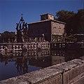 Paolo Monti - Servizio fotografico - BEIC 6364168.jpg