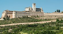 Papal Basilica of Saint Francis of Assisi.jpg