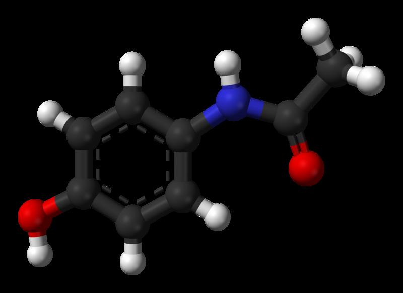 File:Paracetamol-from-xtal-3D-balls.png
