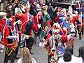 Parade Riobamba Ecuador 1204.jpg