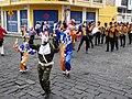 Parade Riobamba Ecuador 1215.jpg