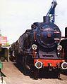 Parade of steam locomotives in Wolsztyn (2.5.1994) Ok22 31.jpg