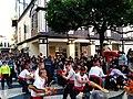 Parade through Macao, Latin City 2019 32.jpg