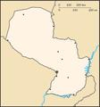 Paraguay üres.png