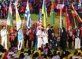 Paralympics 120909-A-SR101-279.jpg