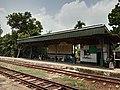 Parami Station.jpg