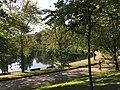 Parc La Fontaine 2017-08-30-17-06.jpg
