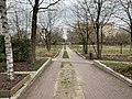 Parc Vert Maisons - Maisons-Alfort (FR94) - 2021-03-22 - 1.jpg