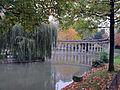 Parigi, parc monceau 04.JPG