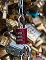 Paris, Pont des Arts -- 2014 -- 1421.jpg