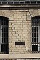 Paris, caserne Château-Landon 10.jpg