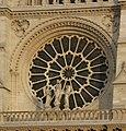 Paris-Notre Dame-089-Rosette-2004-gje.jpg