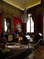 Paris (75008) Musée Nissim de Camondo Petit Bureau 01.JPG