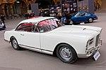 Paris - Bonhams 2017 - Facel Vega HK500 coupé - 1959 - 001.jpg