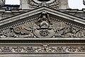 Paris - Palais du Louvre - PA00085992 - 1064.jpg