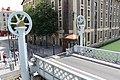 Paris - Pont-Levant de la Rue de Crimée (23440631941).jpg