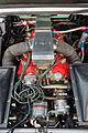 Paris - RM auctions - 20150204 - Lamborghini Countach LP400S - 1980 - 007.jpg