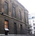 Paris - Travaux à la BnF Richelieu 07.JPG