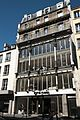 Paris 11e Faubourg-Saint-Antoine 25 656.jpg