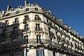 Paris 3e Rue Saint-Martin 233 522.jpg
