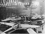 Paris Air Show 1930 2.jpg