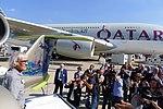 Paris Air Show 2015 Economos.jpg