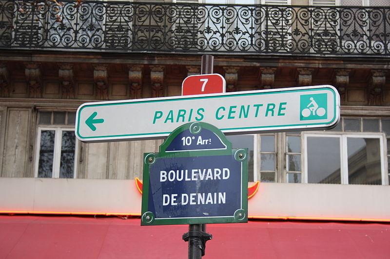 Fichier:Paris Boulevard Denain149.JPG