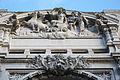 Paris Grands Magasins Dufayel 413.JPG