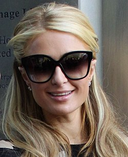 Paris Hilton in 2015.jpg
