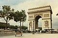 Paris The Arc De Triomhe (50029411248).jpg