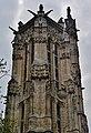 Paris Tour Saint-Jacques 15.jpg