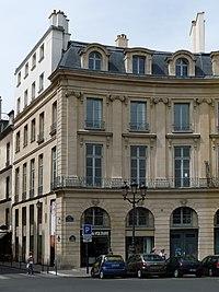 Paris places des victoires no2.jpg