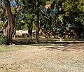 Park, Windhoek.jpg