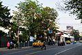Park Hotel - 17 Park Street - Kolkata 2015-02-18 2835.JPG
