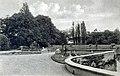 Park Kasteel Bethlehem, Maastricht, ca 1930-35.jpg