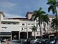 Parking lot outside Hospital Pulau Penang.jpg