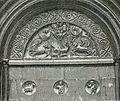 Parma Battistero lunetta della Porta meridionale.jpg
