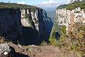 Parque Nacional de Aparados da Serra 05.jpg