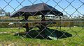 Parque Temático Hacienda Nápoles 59.jpg