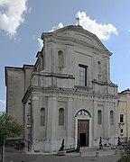 Parrocchiale San Felice del Benaco facciata.jpg