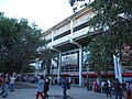 Parte externa del Estadio Victoria, Aguascalientes 04.jpg
