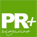 Partido Riojano logo.png