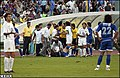 Pas FC vs Esteghlal FC, 7 September 2005 - 09.jpg