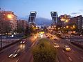 Paseo de la Castellana (Madrid) 32.jpg