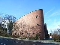 Passau St. Peter 001.jpg